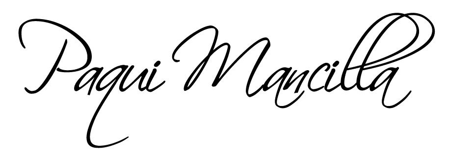 paquimancilla-logo