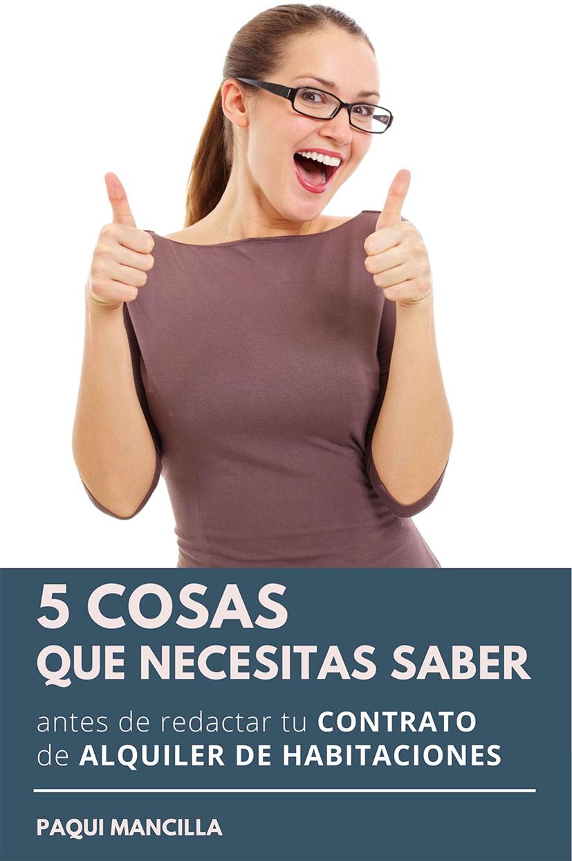 5 Cosas Que Necesitas Saber